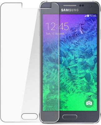 Buds 364 Tempered Glass for Samsung Galaxy Note 4