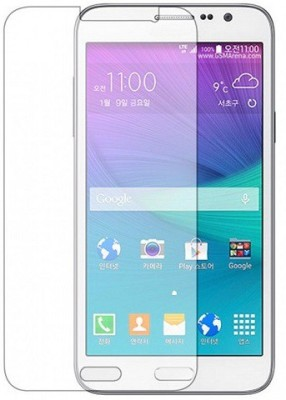 Roan samsung on7 Tempered Glass for Samsung Galaxy ON7