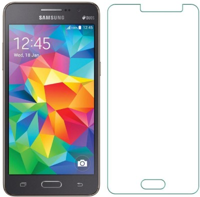 KoldFire TG30 Tempered Glass for Samsung Galaxy Grand Prime G530