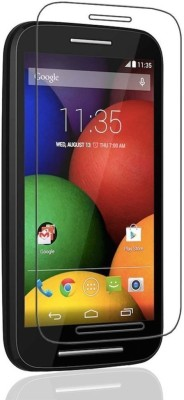 Moixon MXN-TG-MotoECG-1 Tempered Glass for Motorola Moto E