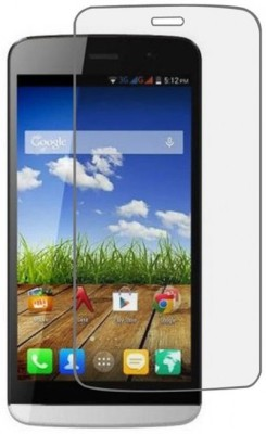 Ace HD A190MXTGSK22 Tempered Glass for Micromax A190 Canvas HD Plus