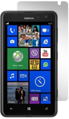 Anivet RM -1069 Tempered Glass for Microsoft Lumia 435