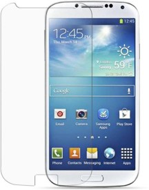 scootmart samn8552 Tempered Glass for Samsung quattro