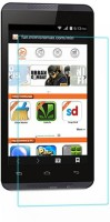 ACM Tempered Glass Guard for Micromax Canvas Fire 4 A107