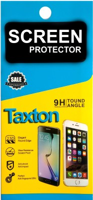 Taxton BlueDimond TP116 Tempered Glass for Sony Xperia Z1 Compact