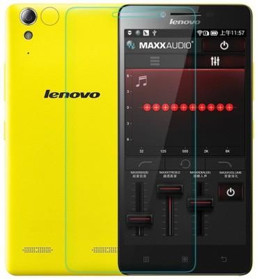 IWONDER TG34 Tempered Glass for Lenovo K4 Note