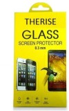 THERISE ASPIRE620001 Tempered Glass for ...