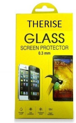 THERISE-OHST0233-_-LG-Nexus-5X-Tempered-Glass-for-LG-Nexus-5X