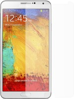 YourDeal Tempered Glass Guard for Samsung Galaxy Note 3 N9000