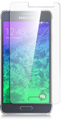 NPN Tempered Glass Guard for Samsung Galaxy Grand Prime G530