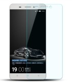 Mobi Smart Tempered Glass Guard for gion...