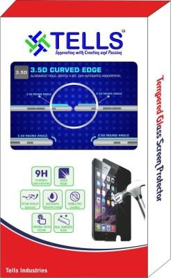 TellS 6 Tempered Glass for AppleiPhone 6