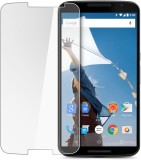 S Line Tempered Glass Guard for Intex Aq...