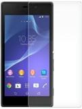 PraIQ MK165 Tempered Glass for Sony Xper...
