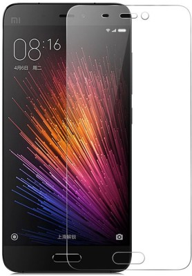 Buynow Tempered Glass Guard for Xiaomi Mi5