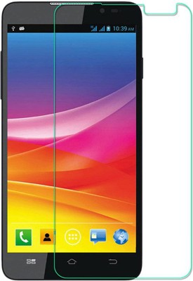 Techwich tmp-nitro-a311-New Tempered Glass for Micromax Canvas Nitro A311