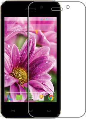 SI-Spower Ultra SI-TG-LAVA_X1_A Tempered Glass for Lava X1 ATOM