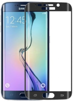 APS s7eb Full Edge to Edge Real Tempered Glass for Samsung Galaxy S7 Edge