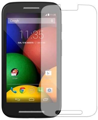 colour blind e2t Tempered Glass for Motorola MotoE2