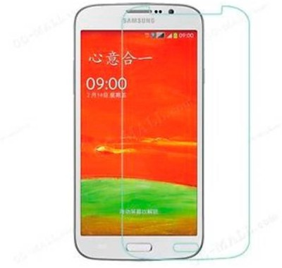 Moojlo G138 Tempered Glass for Samsung Galaxy Mega 5.8 I9150