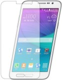 Icase SON5 Tempered Glass for Samsung Ga...