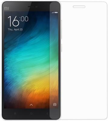 SBBT Tempered Glass Guard for Xiaomi Mi 4i