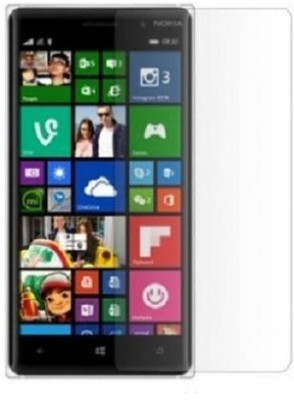 Tiptop Microsoft Lumia 520 Tempered Glass for Microsoft Lumia 520