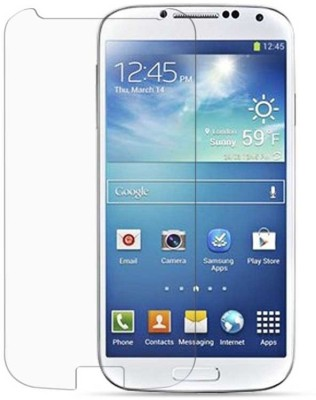 Dgm World DGMWORLD6023 Tempered Glass for Samsung Galaxy J5