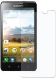 Gcase FGM-8 Tempered Glass for Lenovo A ...