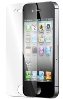 Kaira Tempered Glass Guard for Apple iPhone 4, 4S