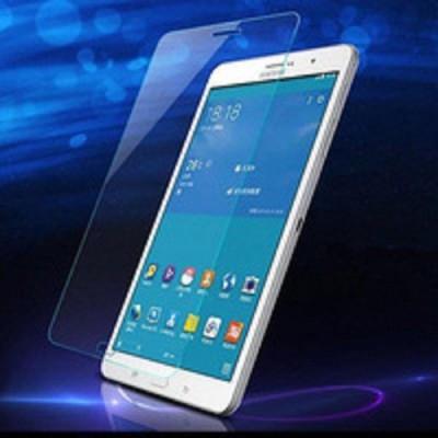 LXR.. HD.... SM-P3100 Tempered Glass for Samsung Galaxy Tab 2 P3100