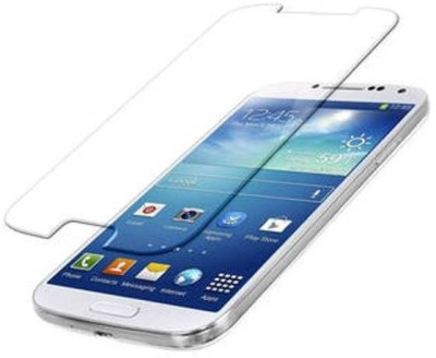 Mobikare G355Temp Tempered Glass for Samsung Galaxy G355