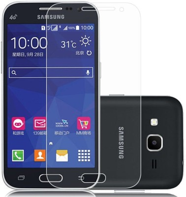 Crook Power HD-199 Tempered Glass for Samsung Galaxy Core Prime G360