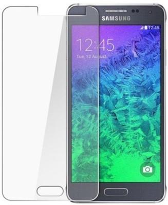 SwiftBud SWF-1015-1315 Tempered Glass for Samsung Galaxy E7