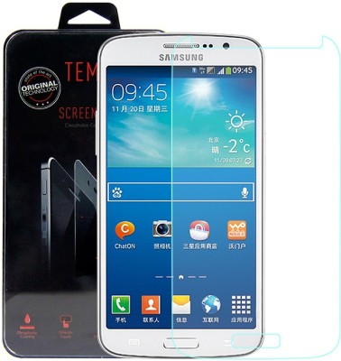 JRX JR-SGN3 Tempered Glass for Samsung Galaxy Note 3