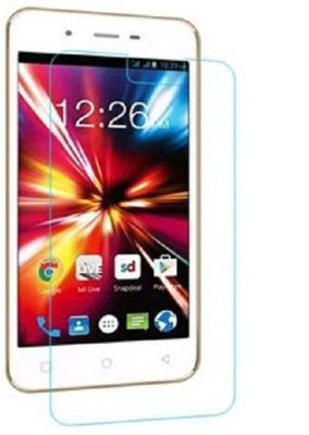ARCENT-Y11-Tempered-Glass-for-Vivo-Y11