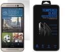 JRX JR-HTC8 Tempered Glass for HTC One M...