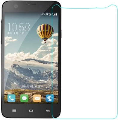 Glass Screen Protector Pro+ InFocus M530 Tempered Glass for InFocus M530