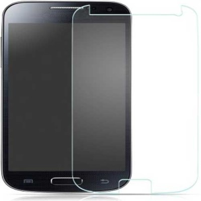 Pinglo I9300 Tempered Glass for Samsung S3