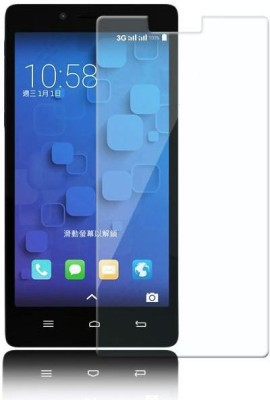 Caidea Bright HD-102 Tempered Glass for Infocus M530