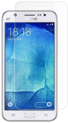 Novo Style Atempered597 Tempered Glass for SamsungGalaxyJ5