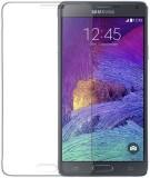 SBBT Tempered Glass Guard for Samsung Ga...
