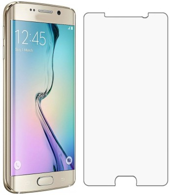 Extra 509 Tempered Glass for samsung galaxy s6 edge