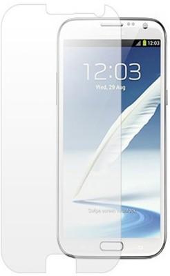 Naivel Mirror Screen Guard for Samsung Galaxy Note 2
