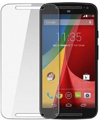 Argus TG-MO-G3GN Tempered Glass for Motorola G3 (3rd Generation)