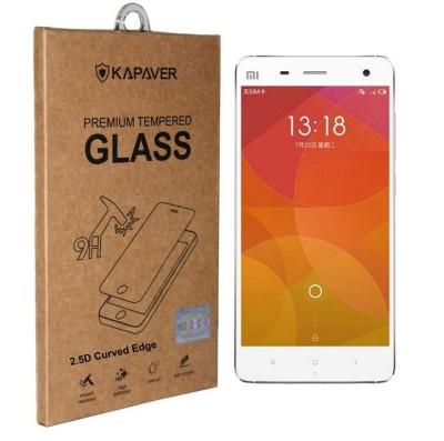 Nkt Shoppers jpr-131 Tempered Glass for Xiaomi Mi4