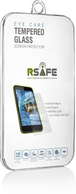 Rsafe Eye Care 014 Tempered Glass for Sony Xperia Z2