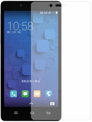 Benzo infcs m530 Tempered Glass for Infocus M530