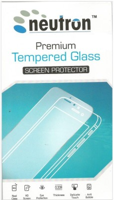 Neutron Tempered Glass Screen Guard for Samsung J7