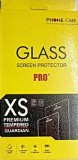 Glass sxm-01 Tempered Glass for Sony Xpe...